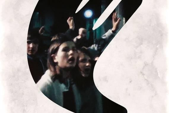 ETAren historia dokumentala France 3n