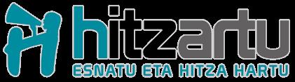 Hitzartu izeneko proiektu komunikatiboa sortu du MUko ikasle talde batek