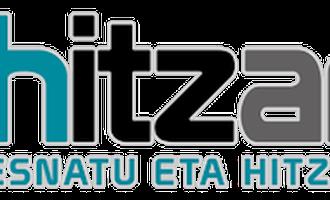 hitzartu_logoa1