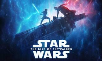 star wars bederatzi