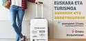 eusk turismo