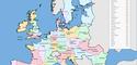 Europa 28 herrialde beretsutan