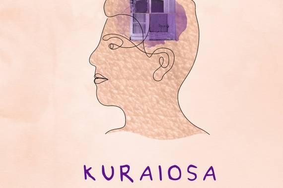 Kuraiosa, dokumental berezi baten estreinaldia