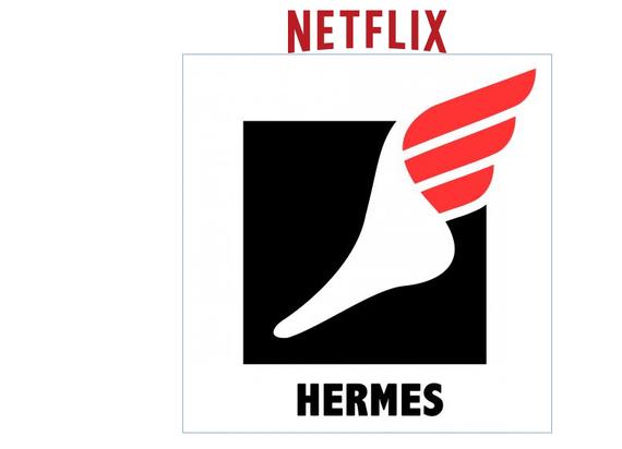Hermes, azpidatzien itzulpenak egiteko Netflix-en plataforma