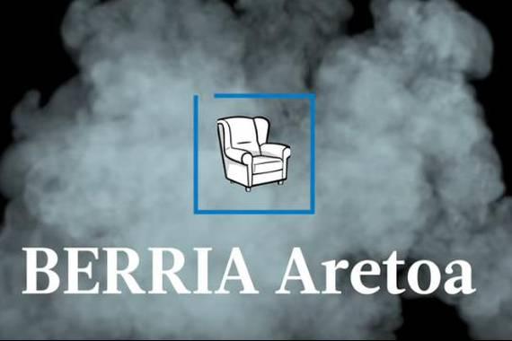 Berria Aretoa, sortzaileentzako areto birtual bat