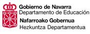 Nafarroako irakasleen deialdiari egindako kritika desegokiak.