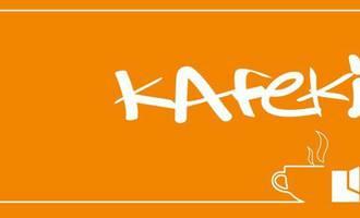 kafekis logo