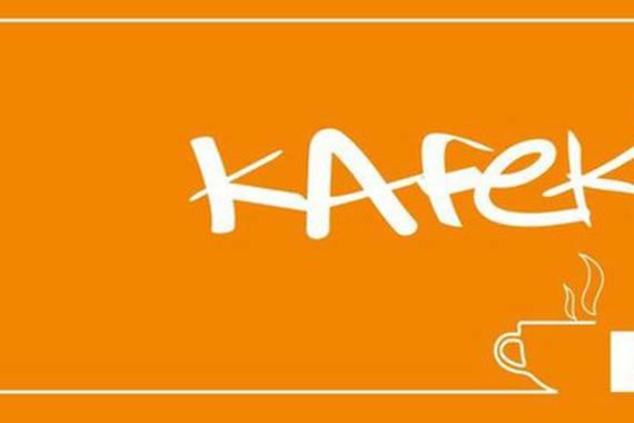 Kafekistan Foroa, kulturaz hausnartzeko sareen bidez