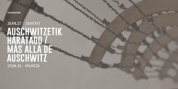 auxitz kmk