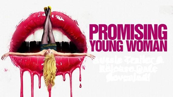 promi yo woman