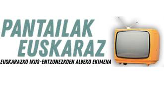 poantailak euskaraz
