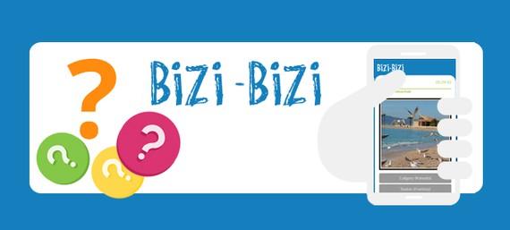 Bizibizi.eus jokoa argitaratu du Euskal Tonbolak