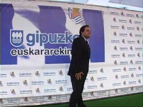 HKEEren arabera, euskararen aitzakiarekin, Realak milioi bat euro jaso zuen legez kanpo Foru Aldunditik