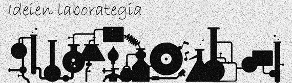 Ideien I. Laborategia: Donostia euskaratik aktibatzen