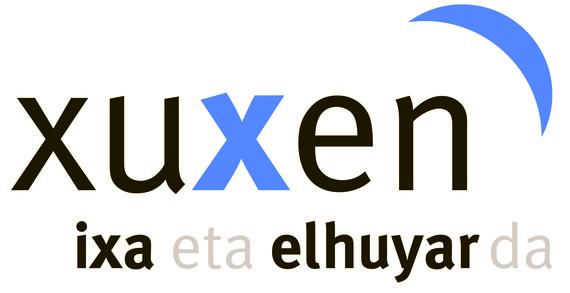 """""""Xuxen"""" zuzentzaile ortografiko berritua erabiltzeko prest"""