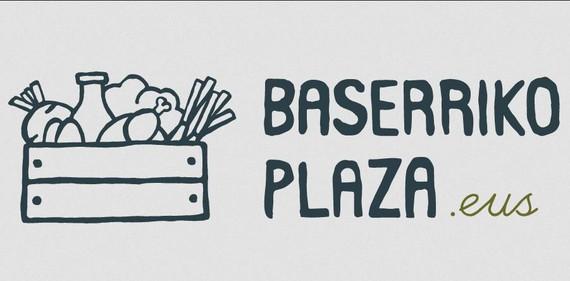 plaza eus 2