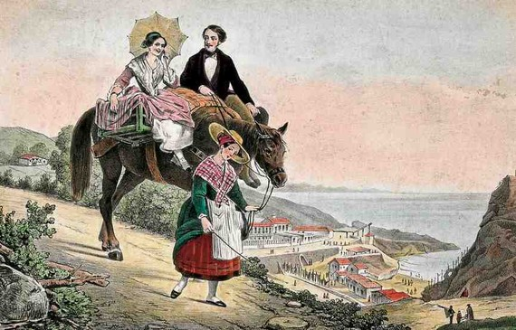 Feillet ahizpa ilustratzaileen legatua, jardunaldi bat Ormaiztegin
