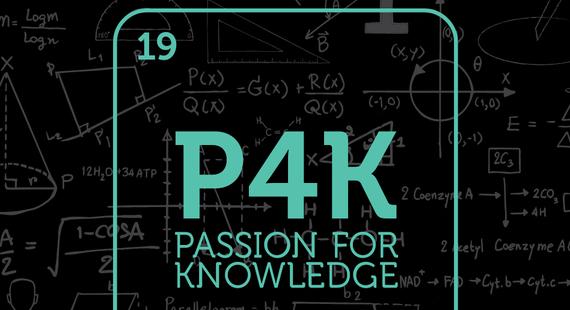 p4k passion kn
