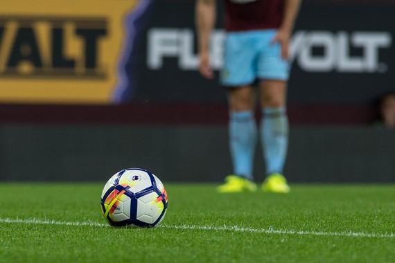 Premier-Amazon-futbola