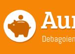 Aurreztu.com, Debagoieneko eskaintza onenak