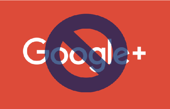 Google + itxi egingo dute (milaka erabiltzaileren datu pribatuak babesik gabe zabaldu ondoren)